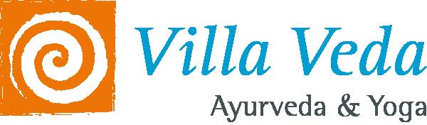 Villa Veda