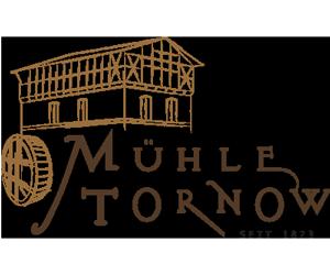Mühle Tornow